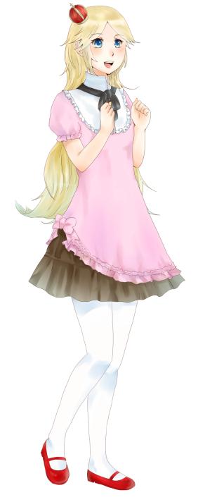 お姫.png